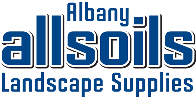 Albany Allsoils Landscape Supplies