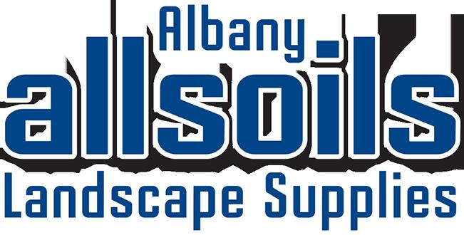 Albany Allsoils Landscape Supplies